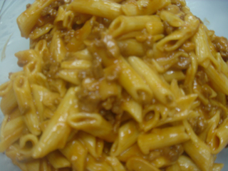 savory-beef-pasta-1a